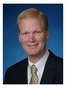 Indianapolis Litigation Lawyer Terrence Lee Brookie
