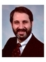 Indianapolis Real Estate Attorney Howard Russell Cohen