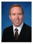 Indianapolis Appeals Lawyer Darren Andrew Craig
