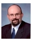 Indianapolis Litigation Lawyer James Dimos