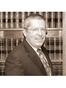 Fort Wayne Personal Injury Lawyer John Ross Gastineau
