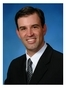 Indianapolis Construction / Development Lawyer Brian Michael Falcon