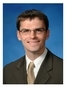 Muir Beach Business Attorney Eric David Foerg