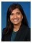 Indianapolis Education Law Attorney Lakshmi Devi Hasanadka