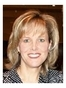 New Augusta Real Estate Attorney Beth Anne Sease