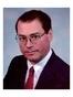 Indiana Medical Malpractice Attorney Karl Monroe Koons III