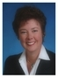 Indianapolis Business Lawyer Patricia Ann Polis McCrory