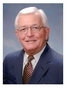 Indianapolis Litigation Lawyer Lloyd Herman Milliken Jr.