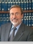 Indiana Estate Planning Attorney Hugo E. Martz