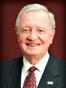 Huntington Estate Planning Attorney Theodore Leon Bendall Jr.