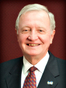 Huntington County Trusts Attorney Theodore Leon Bendall Jr.