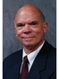Fort Wayne Real Estate Attorney A. Dale Bloom