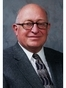 Fort Wayne Banking Law Attorney John Philip Burt