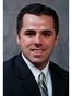 Fort Wayne Foreclosure Lawyer William Chad Butler