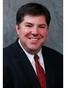 Indiana Bankruptcy Attorney Jeffrey Allen Clark