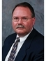 Fort Wayne Foreclosure Lawyer G. Martin Cole