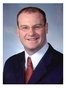Indianapolis Construction / Development Lawyer Matthew Parker Voors