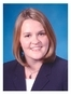 Indiana Employment / Labor Attorney Amy Suzanne Wilson