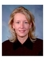 Indiana Employment / Labor Attorney Heather Lee Wilson