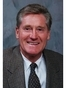 Fort Wayne Mergers / Acquisitions Attorney Dennis Duane Sutton