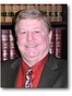Indiana Bankruptcy Attorney Gary John Schoof