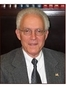 Wells County Estate Planning Attorney David C. Dale