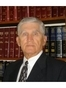 Dyer Family Law Attorney Richard John Lesniak