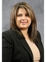 Highland Insurance Law Lawyer Rehana Ramzanali Adat