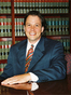 Indianapolis Workers' Compensation Lawyer L. Michael Koch