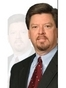 Indiana Entertainment Lawyer David Scott Klinestiver