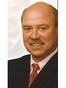 Hamilton County Mediation Attorney Gary Philip Price