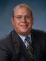 Springport  Lawyer Marlin Edward Krause III
