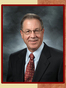 Merrillville Business Attorney Earle Floyd Hites III