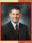 Crown Point Business Attorney Benjamin Todd Ballou