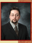 Merrillville Business Attorney Ronald Timothy Fletcher