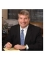 South Bend Bankruptcy Attorney Jeffery Alan Johnson