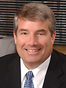 Indiana Litigation Lawyer Jeffery Alan Johnson