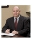 Indiana Litigation Lawyer Robert Joseph Palmer