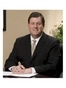 St Joseph County Personal Injury Lawyer Wendell William Walsh