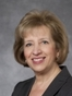Indiana Business Attorney Patricia Elaine Primmer