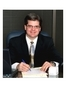 South Bend Bankruptcy Attorney Wilmer Todd Woelfer