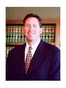 Indianapolis Wrongful Death Attorney Robert Thomas Dassow