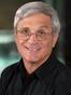 San Diego Bankruptcy Attorney Philip Joseph Giacinti Jr