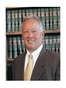 Indianapolis Personal Injury Lawyer Frederick R. Hovde
