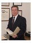 Indiana Employment / Labor Attorney Richard F Nugent Jr