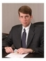 Mishawaka Employment / Labor Attorney Christopher Robert Putt