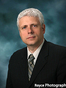 Hammond Divorce Lawyer Edward J. Calderaro