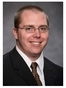 Mishawaka Litigation Lawyer Trevor Quinlan Gasper