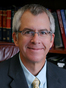 Indiana Financial Markets and Services Attorney Brian Charles Hewitt