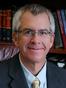 Johnson County Estate Planning Attorney Brian Charles Hewitt